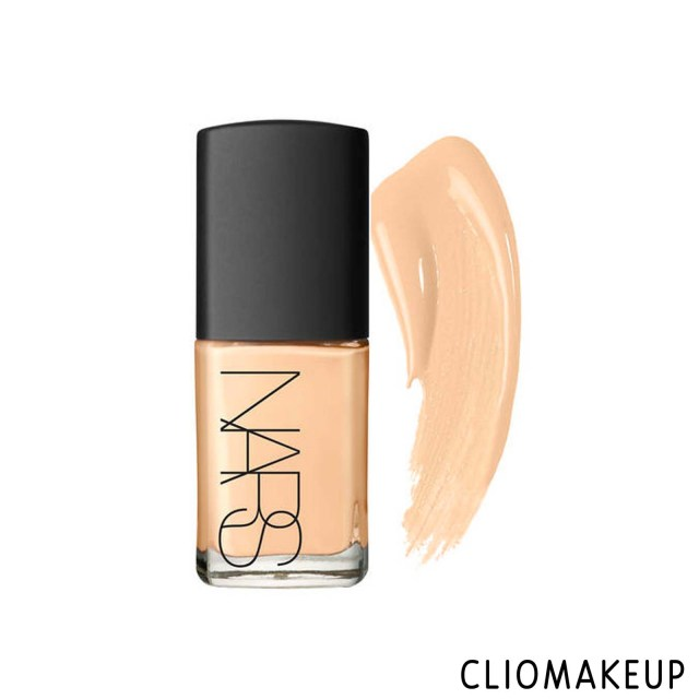 cliomakeup-recensione-fondotinta-nars-sheer-glow-foundation-1