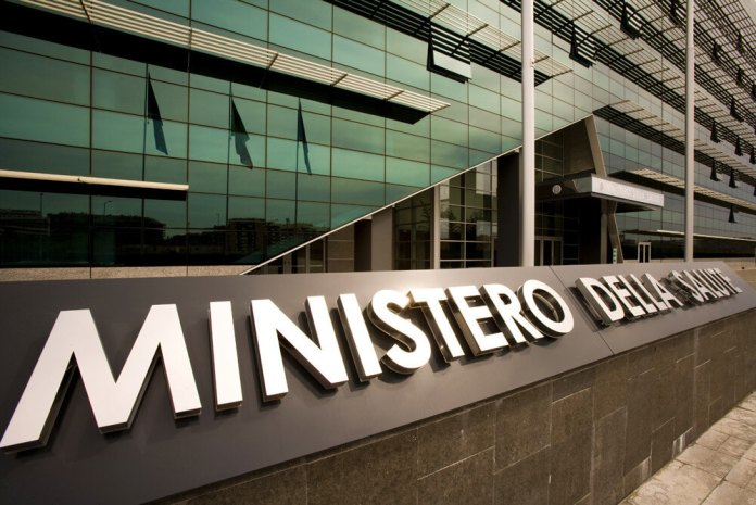 cliomakeup-giornata-mondiale-linfedema-3-ministero-della-salute