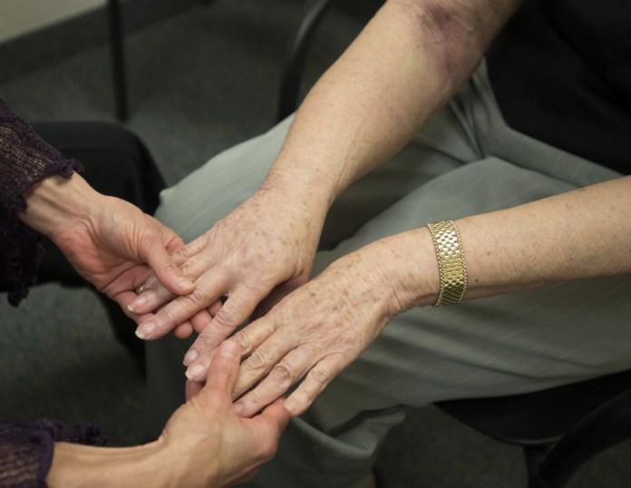 cliomakeup-giornata-mondiale-linfedema-6-linfedema-braccio-destro