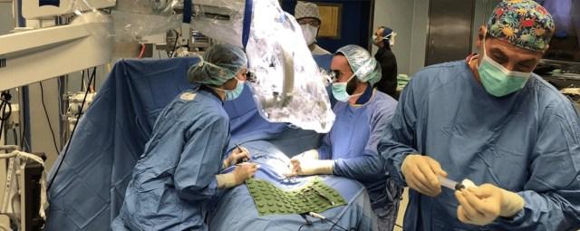 cliomakeup-giornata-mondiale-linfedema-8-operazione-genova