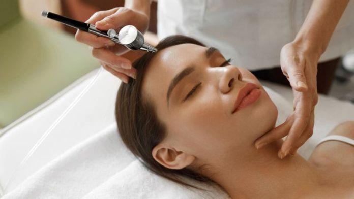 cliomakeup-ossigenoterapia-per-capelli-15-estetista