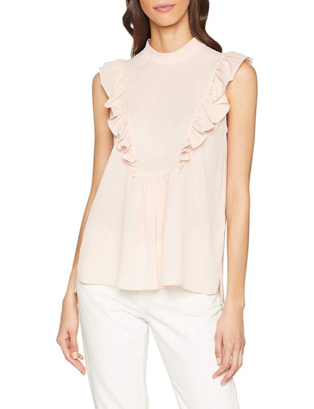 ClioMakeUp-sfumature-beige-17-blusa-rosa-pallido-amazon.jpg