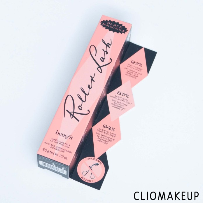 cliomakeup-recensione-mascara-benefit-roller-lash-super-curling-e-lifting-mascara-2