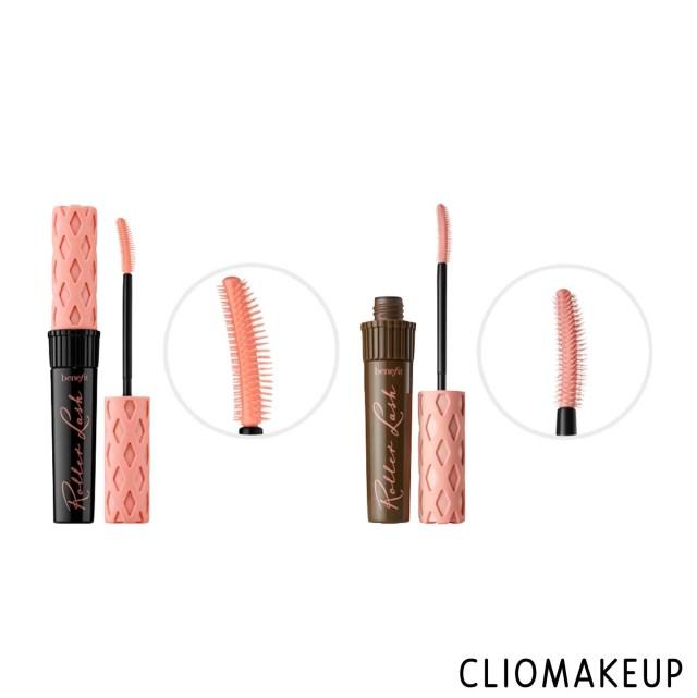 cliomakeup-recensione-mascara-benefit-roller-lash-super-curling-e-lifting-mascara-3