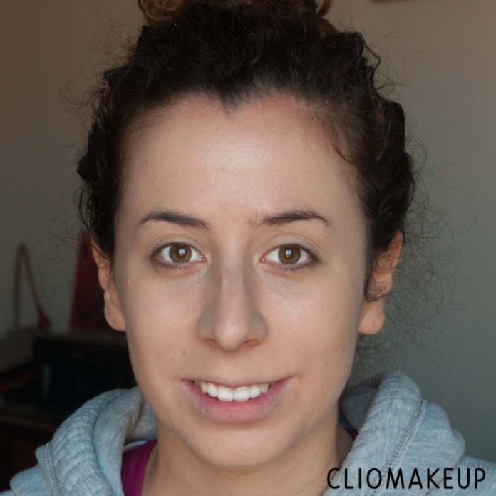 cliomakeup-novità-fondotinta-2019-6-fondotinta-smashbox-studio-skin-15-hour-wear-hydrating-foundation