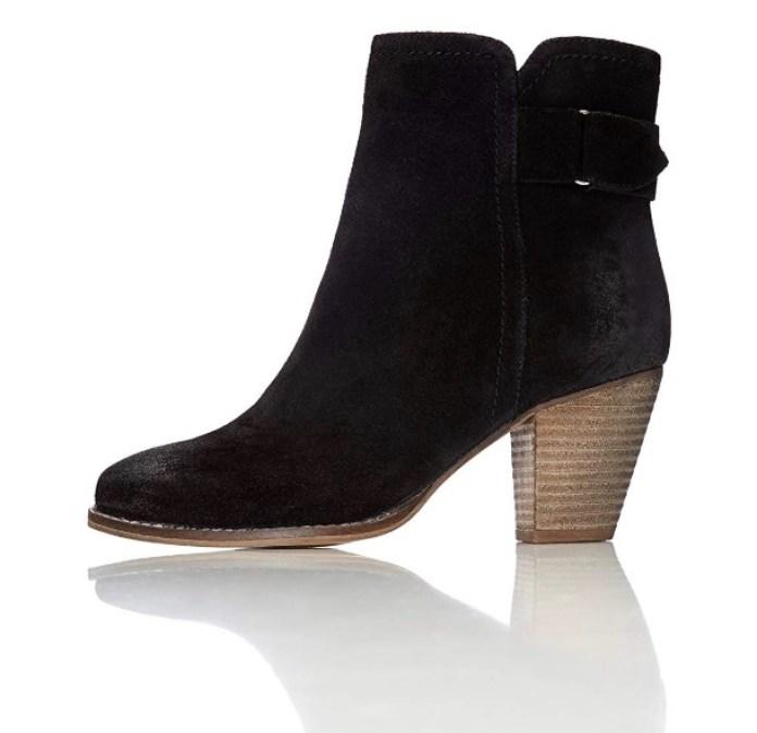 cliomakeup-vestiti-floreali-abbinamenti-3-ankle-boots
