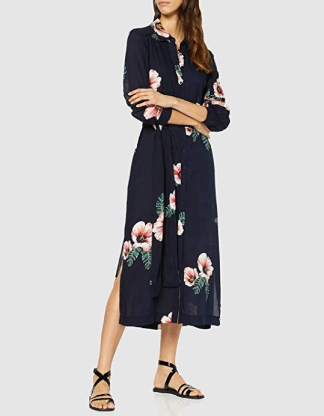 cliomakeup-vestiti-floreali-abbinamenti-6-vestito-fiori-pepe-jeans