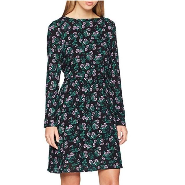 cliomakeup-vestiti-floreali-abbinamenti-11-vestiti-fiori-verde
