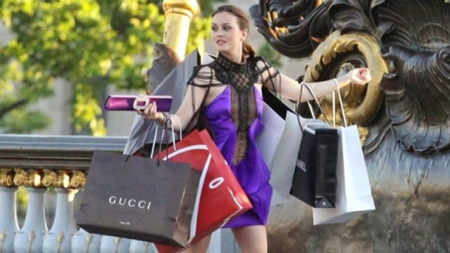 cliomakeup-metodo-kakebo-risparmiare-soldi-7-blair-shopping