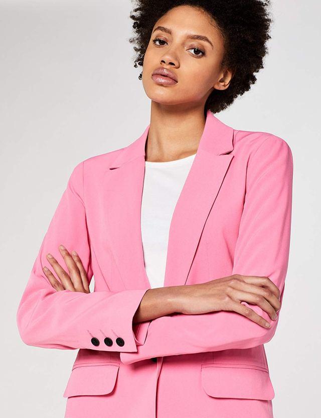 cliomakeup-vestiti-floreali-abbinamenti-17-blazer