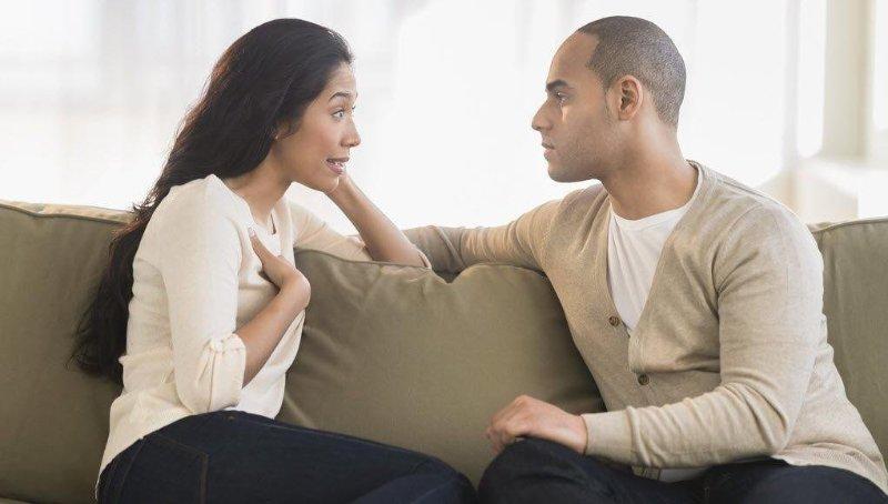 come affrontare il tuo ex dating nuove regole di datazione delletà