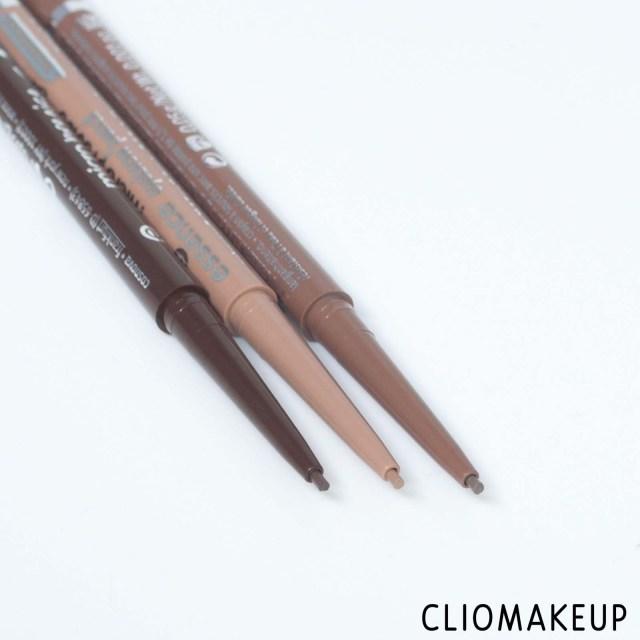cliomakeup-recensione-matite-sopracciglia-essence-micro-precise-eyebrow-pencil-5