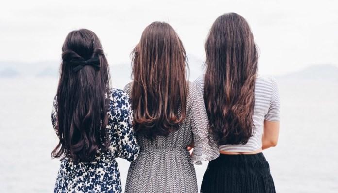 cliomakeup-come-far-crescere-i-capelli-consigli-24-lunghi-ragazze
