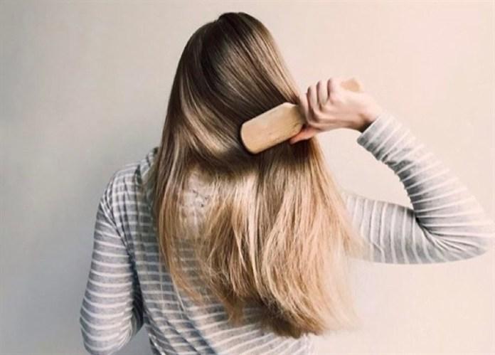 cliomakeup-come-far-crescere-i-capelli-consigli-26-spazzola