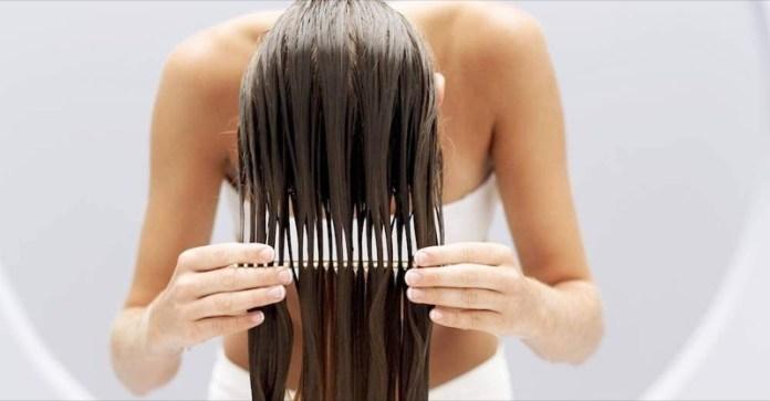 cliomakeup-come-far-crescere-i-capelli-consigli-25-pettine