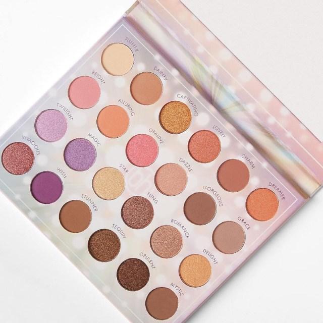 cliomakeup-novità-palette-toni-nude-2019-12-opalescent