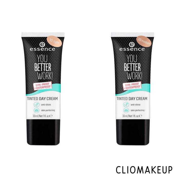 cliomakeup-recensione-crema-colorata-essence-you-better-work!-tinted-day-cream-3