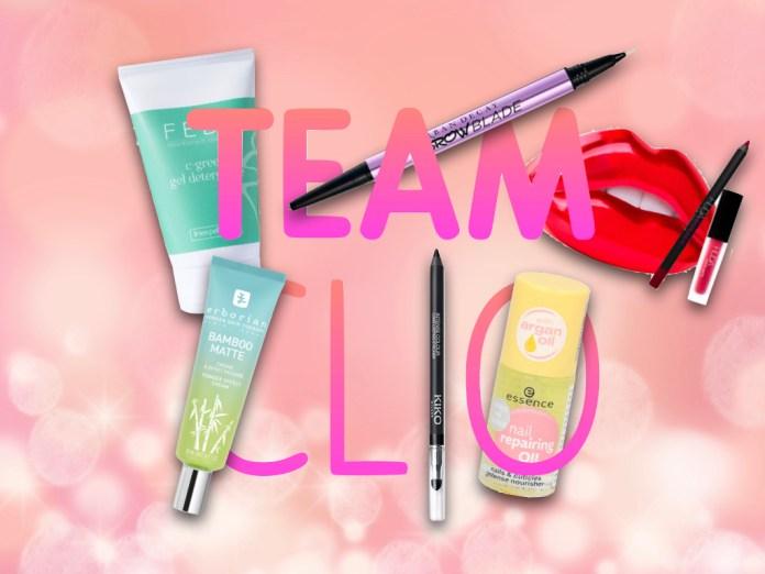 cliomakeup-top-team-febbraio-1-copertina