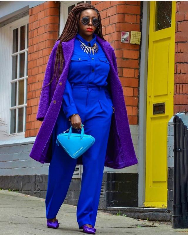ClioMakeUp-capi-celeste-17-dettagli-accessori-fashion-borsa.jpg