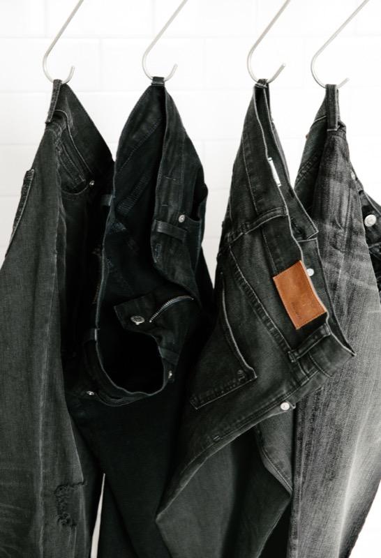 cliomakeup-jeans-neri-sbiaditi-4-denim