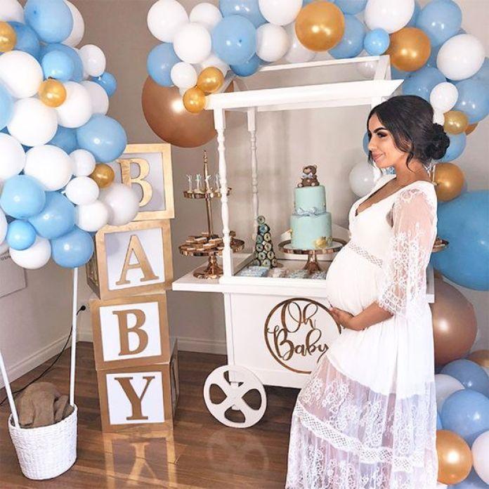 cliomakeup-come-organizzare-un-baby-shower-ottavo-mese-gravidanza