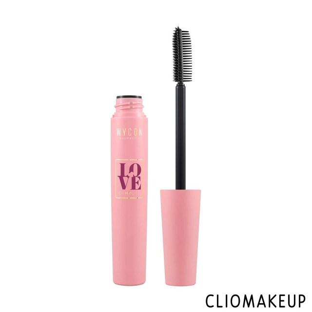 cliomakeup-recensione-mascara-wycon-love-of-my-life-mascara-3