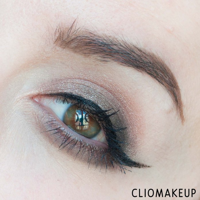 cliomakeup-recensione-palette-lancome-hypnose-palette-12