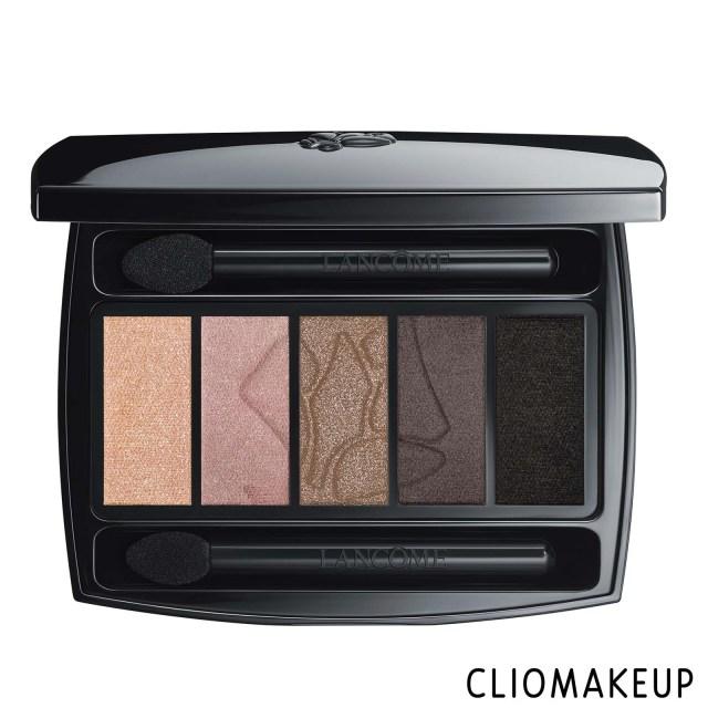 cliomakeup-recensione-palette-lancome-hypnose-palette-1-1