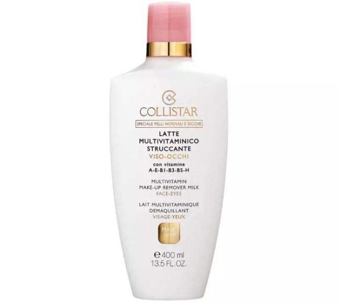 cliomakeup-skincare-primavera-3-collistar-latte-detergente