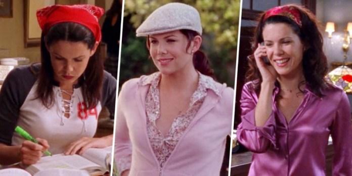 cliomakeup-copiare-look-mamma-per-amica-3-lorelai-cappello