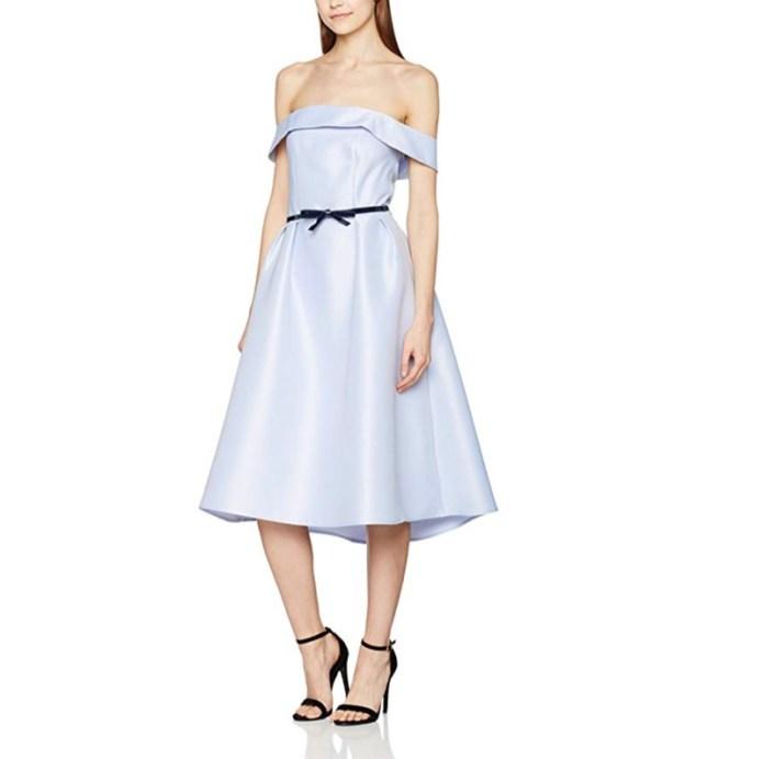 cliomakeup-copiare-look-mamma-per-amica-16-amazon-vestito-azzurro
