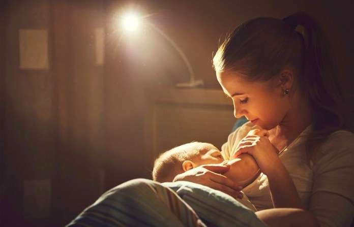 cliomakeup-benefici-allattamento-7