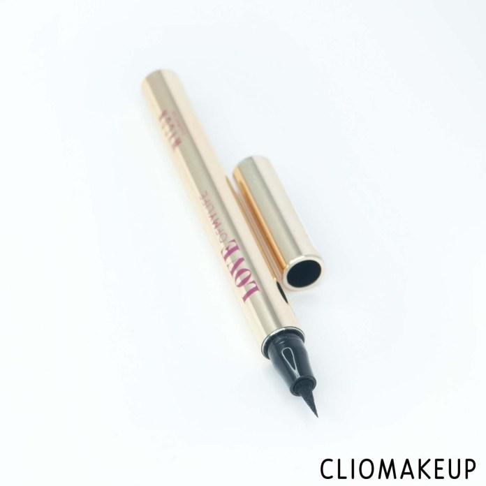 cliomakeup-recensione-eyeliner-love-of-my-life-architect-eyeliner-black-5