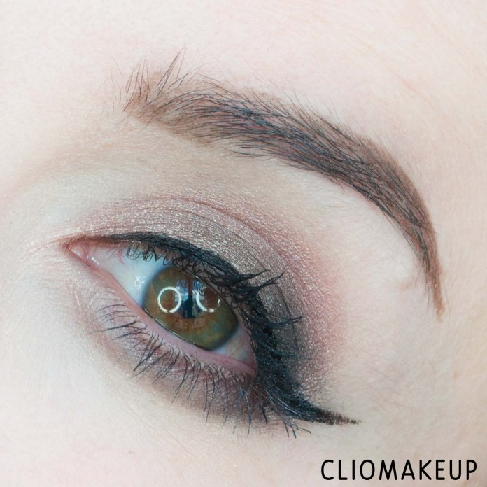 cliomakeup-recensione-eyeliner-love-of-my-life-architect-eyeliner-black-11