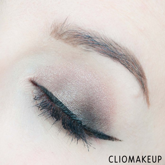 cliomakeup-recensione-eyeliner-love-of-my-life-architect-eyeliner-black-12