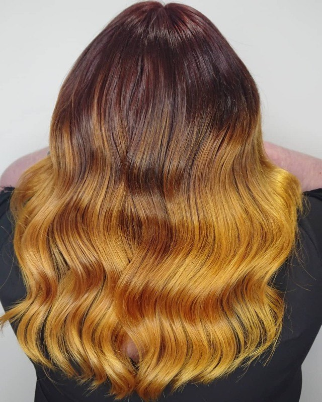 cliomakeup-capelli-mustard-yellow-4-mostarda-base-naturale