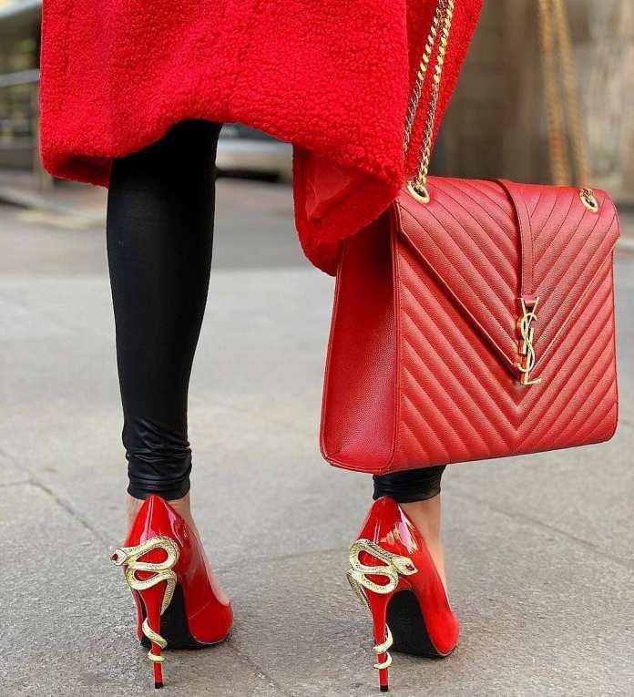 ClioMakeUp-vestiti-rossi-1-tacchi-borsa.jpg