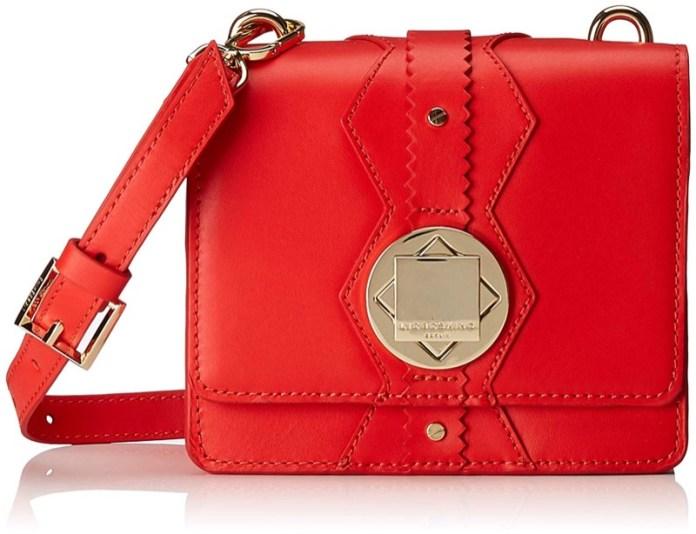 ClioMakeUp-vestiti-rossi-28-borsa-rossa-amazon.jpg