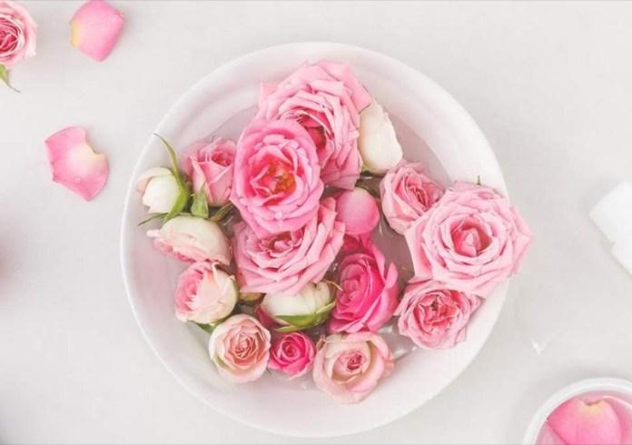 cliomakeup-beauty-routine-alla-rosa-23-rose-boccioli
