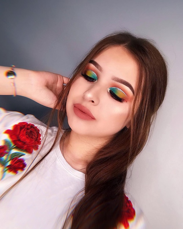 cliomakeup-7-palette-must-have-3-morphe-35b-makeup