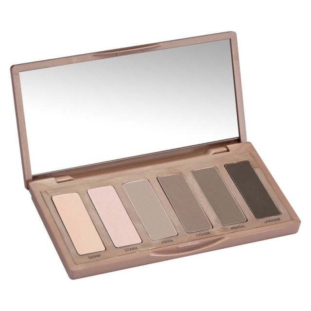 cliomakeup-7-palette-must-have-4-naked-basics2