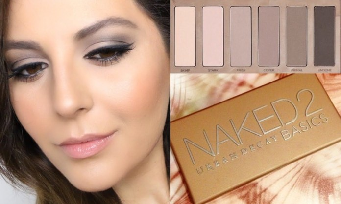 cliomakeup-7-palette-must-have-5-nake-basics2-makeup