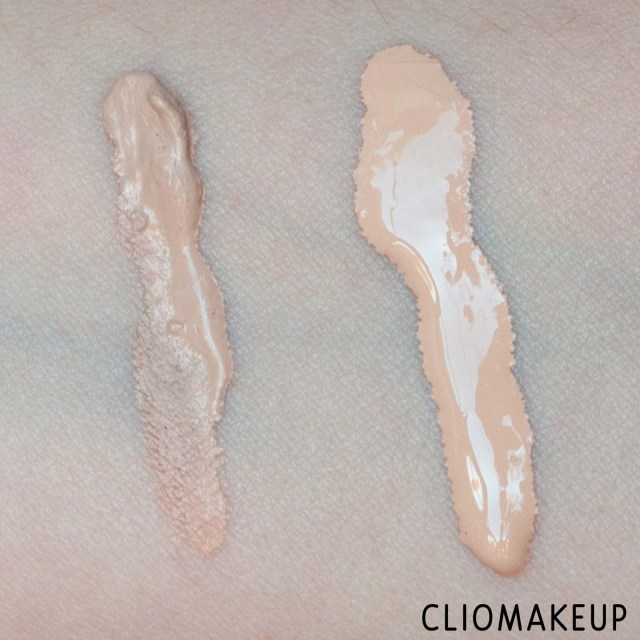 cliomakeup-recensione-dupe-smashbox-studio-skin-15-hour-wear-hydrating-foundation-essence-fresh-e-fit-awake-make-up-4