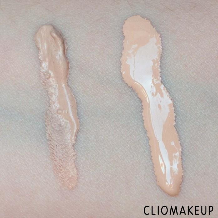 cliomakeup-recensione-dupe-smashbox-studio-skin-15-hour-wear-hydrating-foundation-essence-fresh-e-fit-awake-make-up-4