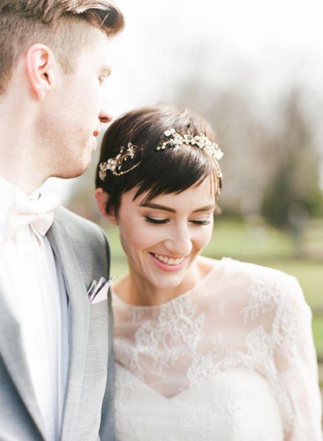 cliomakeup-acconciature-sposa-2019-16-accessori-capelli-corti