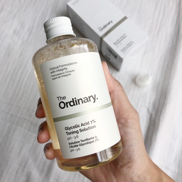 cliomakeup-acidi-di-bellezza-per-pelle-mista-skincare-17-the-ordinary-glicolico