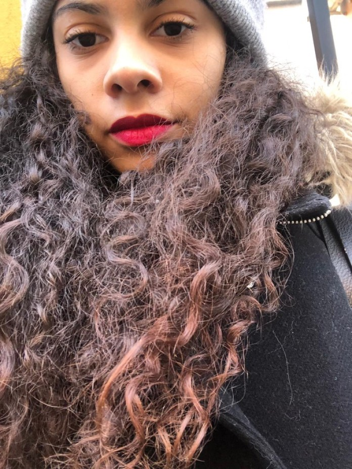 ClioMakeUp-rossetto-rosso-dark-skin-5-jeffree-star-clarisse-light-skin.jpg