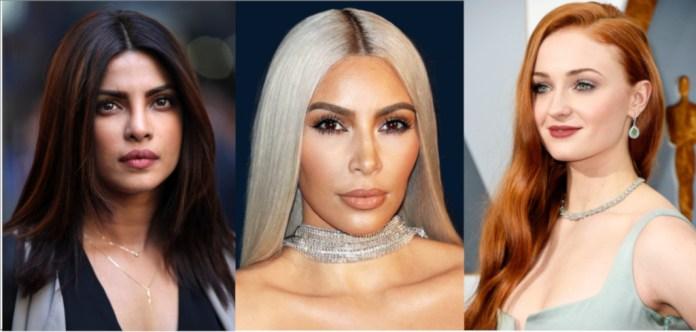 cliomakeup-tendenze-colore-capelli-1-collage