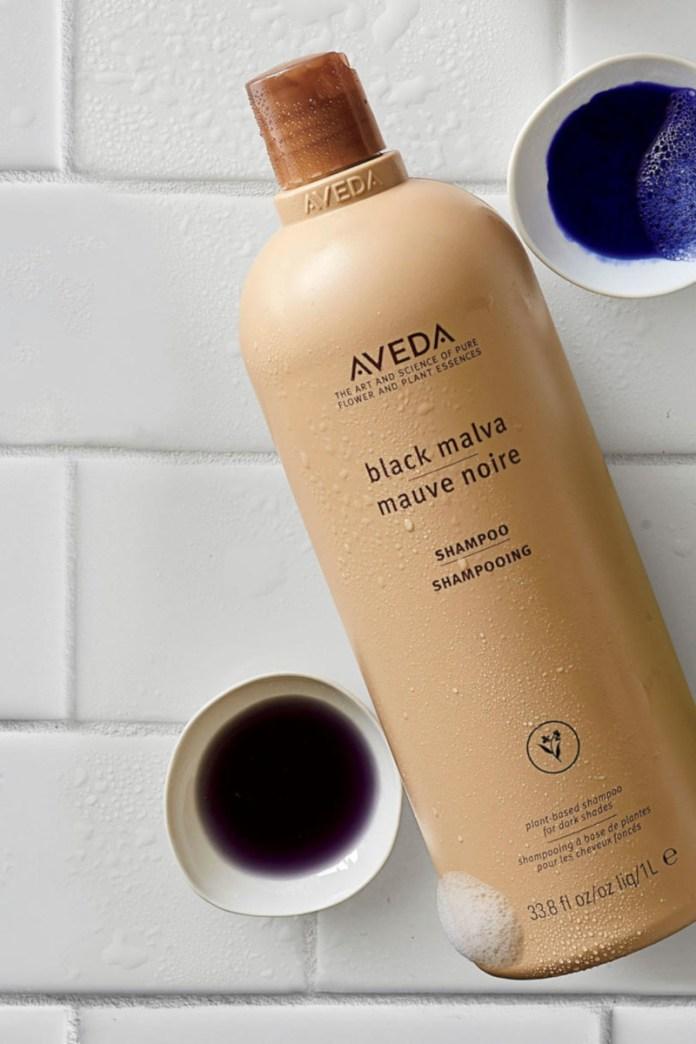 cliomakeup-tendenze-colore-capelli-4-Aveda-Black-Mauve-Shampoo.jpg