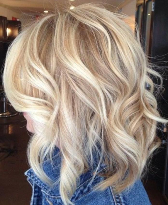 cliomakeup-tendenze-colore-capelli-11-babylights
